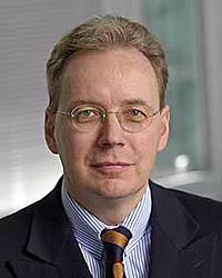 Dr. <b>Jörg Walter</b> - dr_joerg_walter